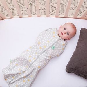 Other - Ergo Swaddle bag for baby